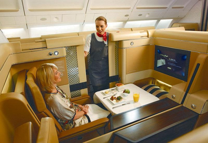 british airways american express credit card insurance document