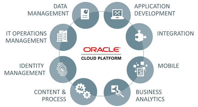 oracle identity cloud service documentation