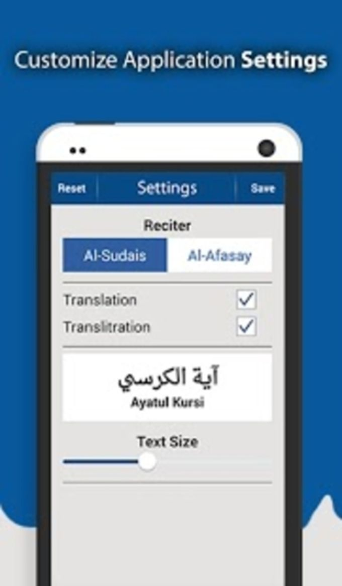 translate word document from english to urdu