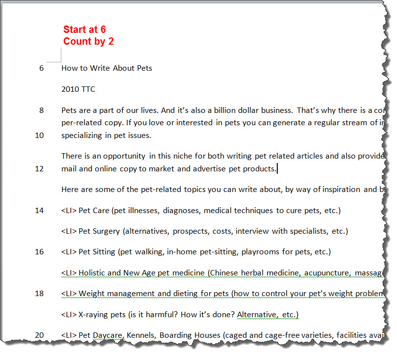 convert pdf into editable word document