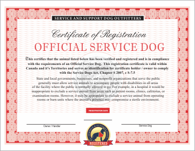 who can certify a document in bc