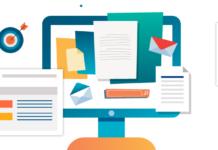 best open source document management software