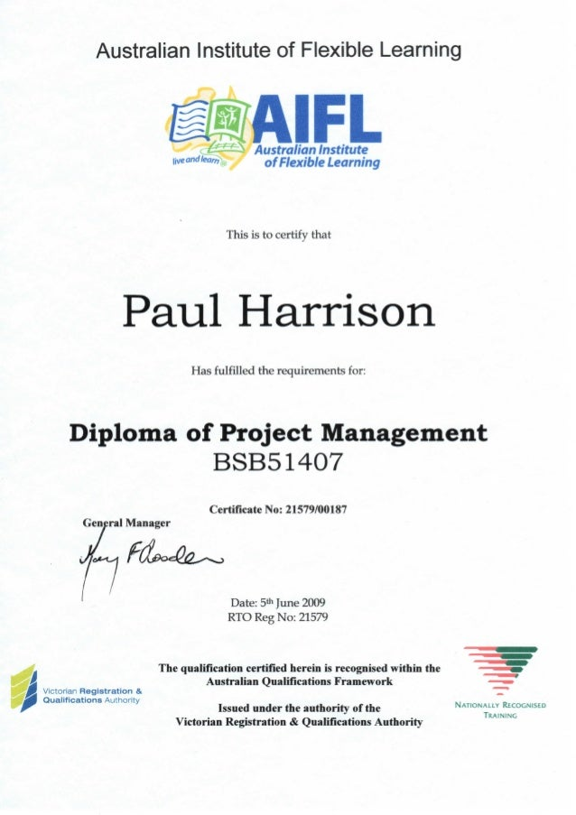 who can certify a document in western australia