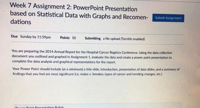 when preparing data analysis you should document chegg