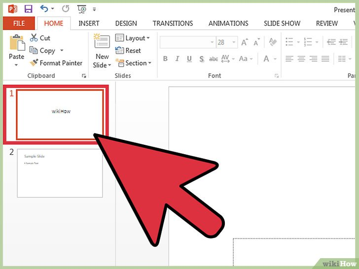 how do i edit a document in google drive