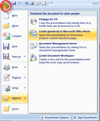 convert webpage to word document