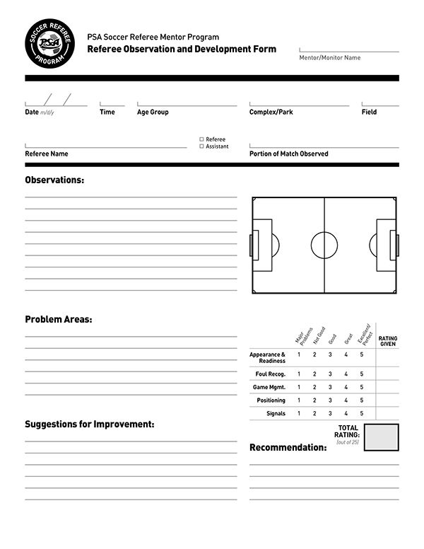 game design document template pdf