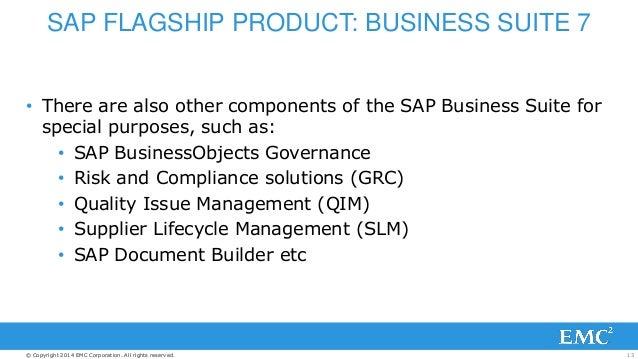 sap business one document management