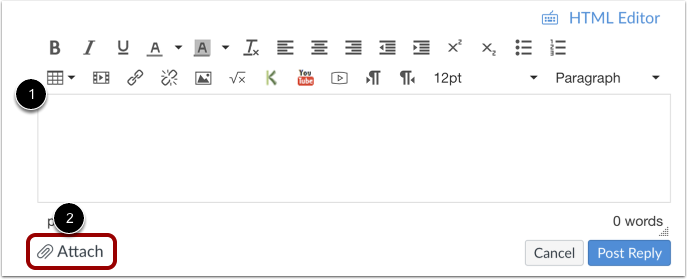 how to attach a pdf document to word