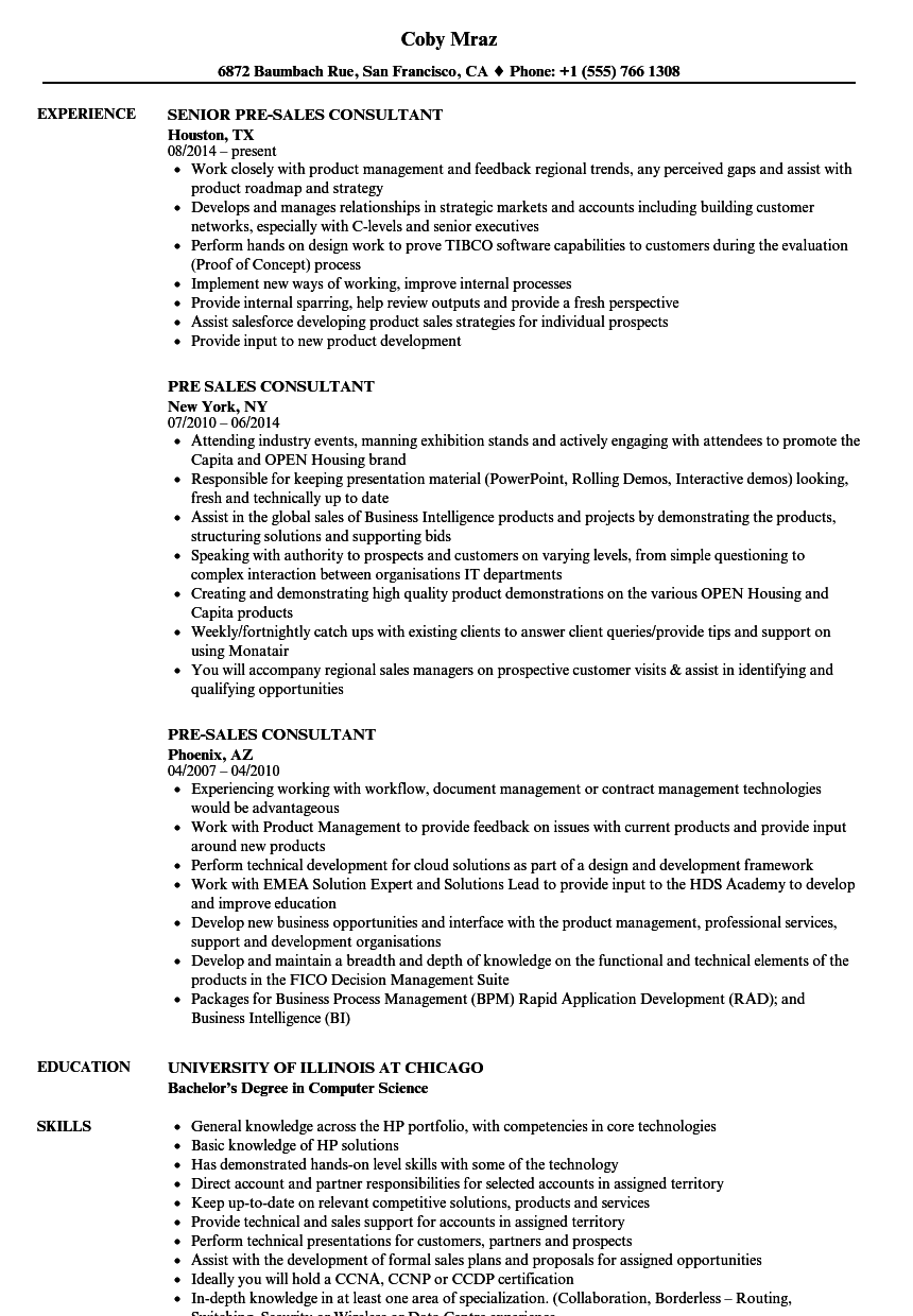 technical documentation manager job description