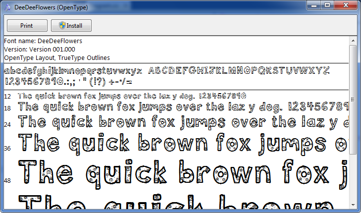 embed a file in a word document