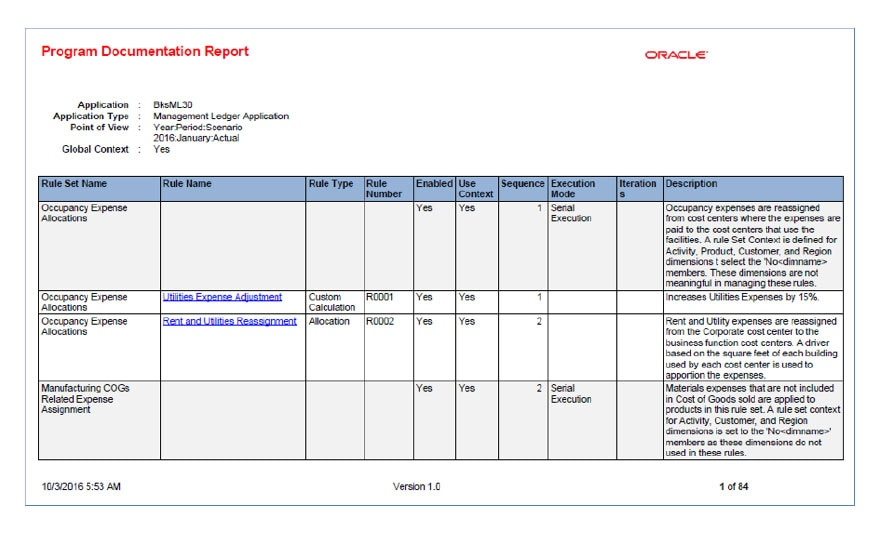 oracle process cloud service documentation