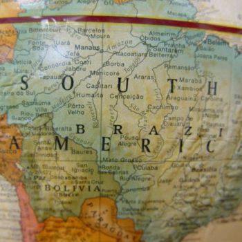 portuguese to english document translation