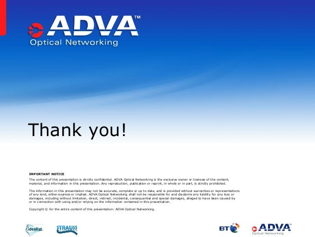 fiber optic network documentation software open source
