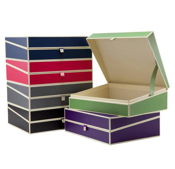 see jane work document box