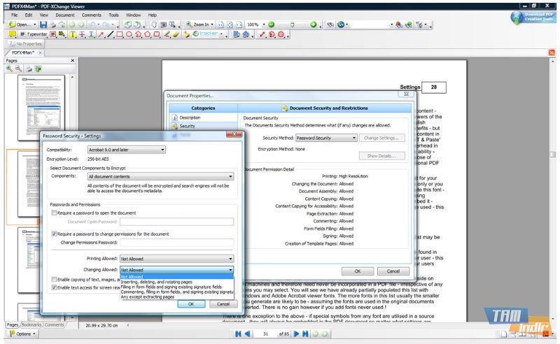 word document translator free software