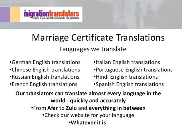 translate hindi document to english in melbourne