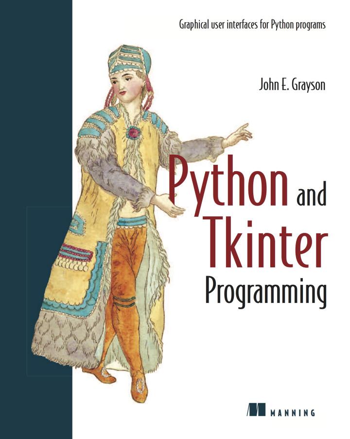 python 2.7 pil documentation