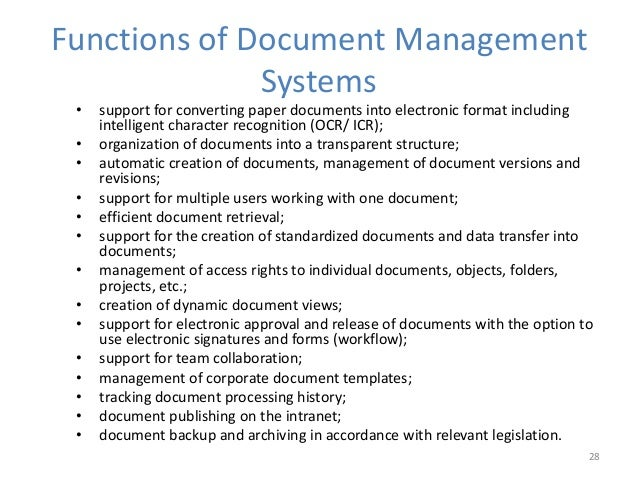 church management system documentation