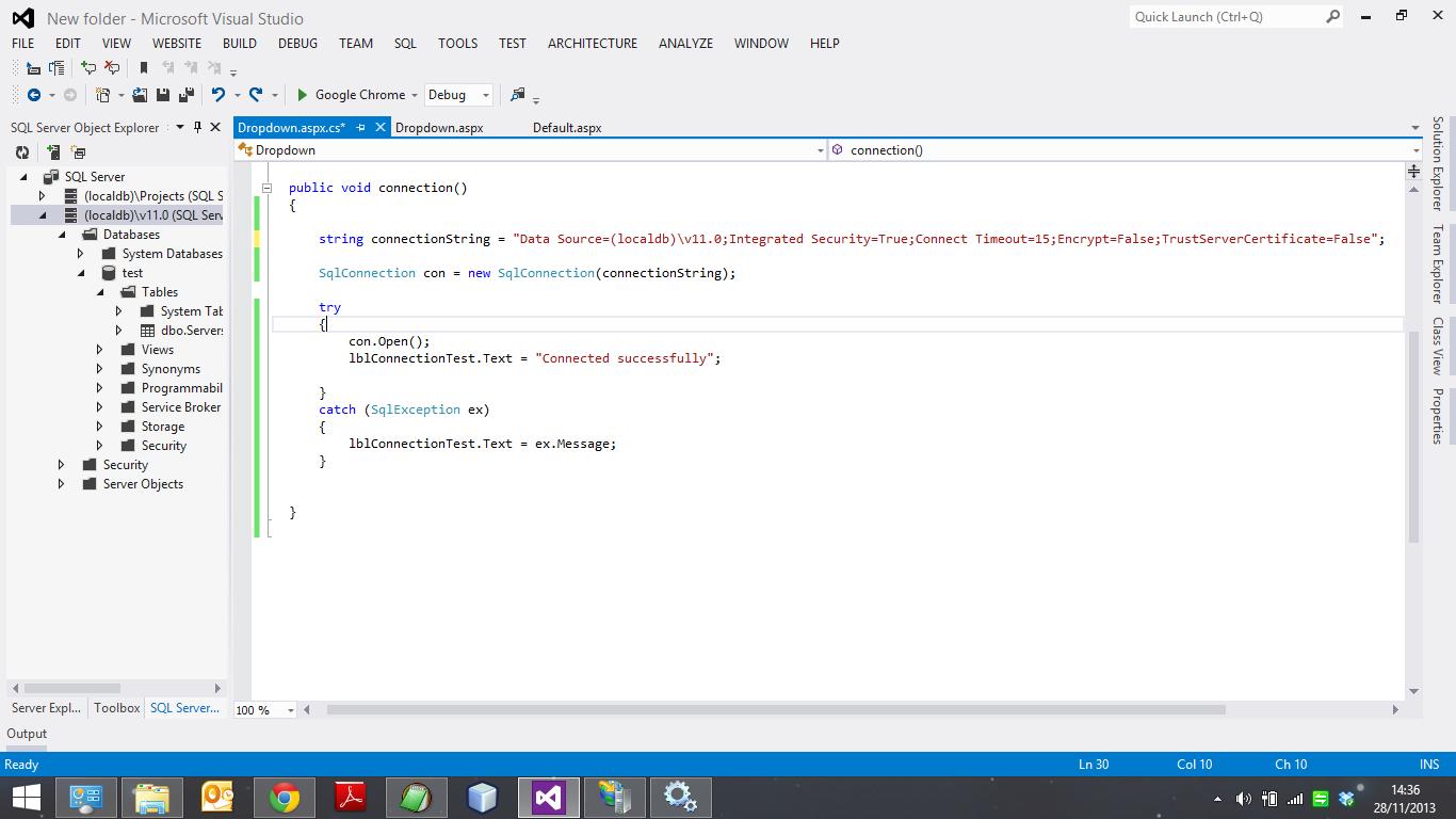 xml document database rad studio examples