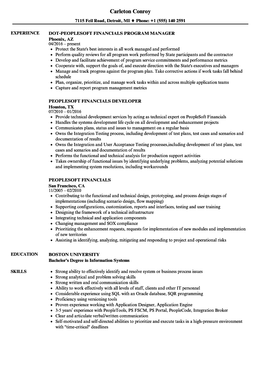 sample functional requirements document for website