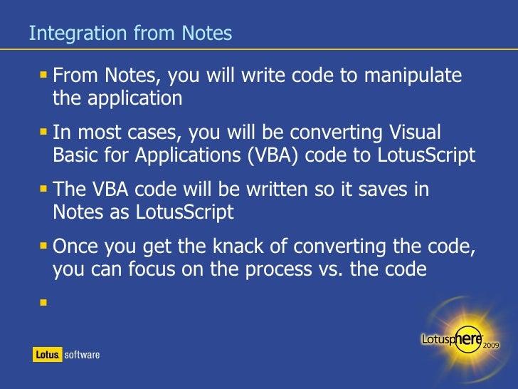 excel vba write to word document