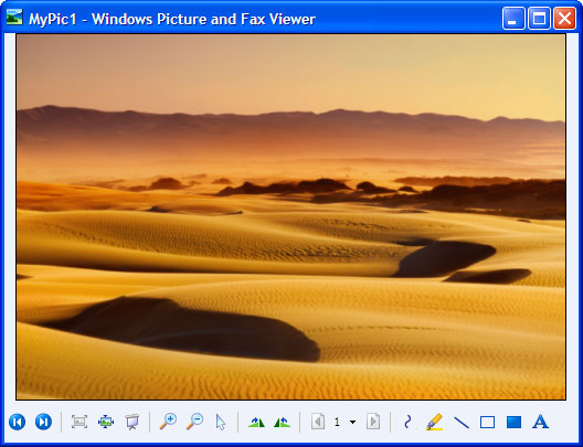 can you convert a word document to a jpeg