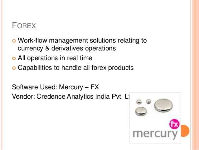 murex mx.3 documentation