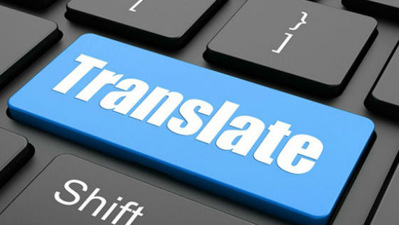 official document translation services sydney