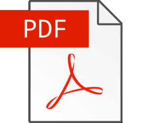 how do you digitally sign a document