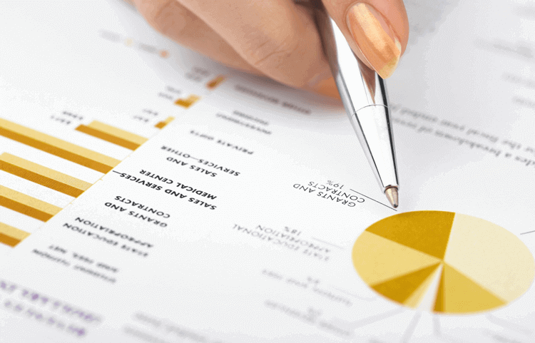 importance of documentation and reporting requirements