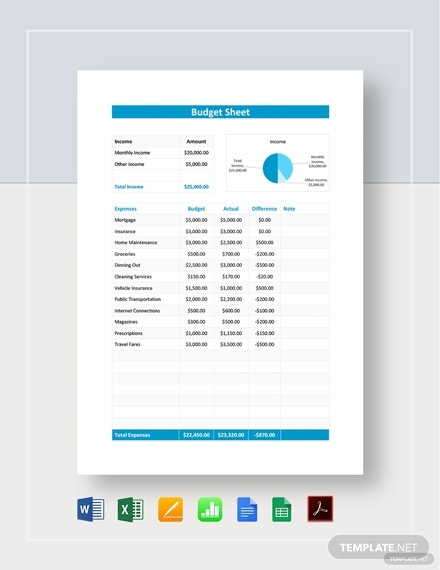 merge pdf and word document