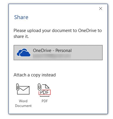 word document change view in trackchanges