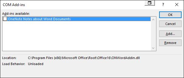 repair word document office 2016