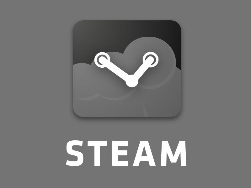 stem video game challenge game design document
