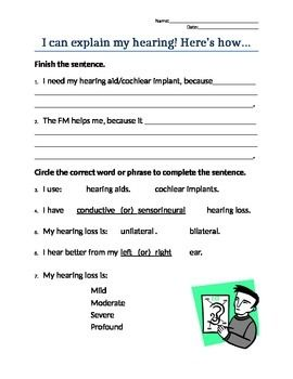 supporting documentation cover sheet teach nsw