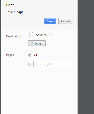 copy text from a secure pdf document
