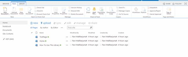 how to delete pages from a document in open office