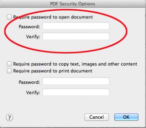printer document won t delete