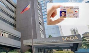 document checklist for 188 bi visa application hong kong