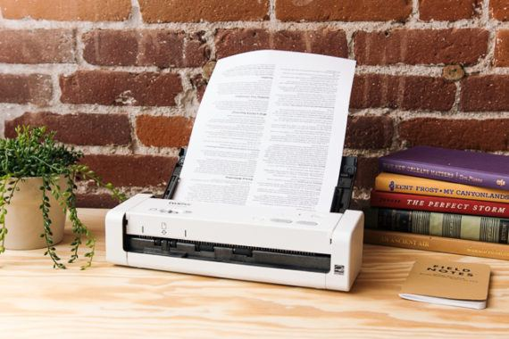 document scanning companies in new york