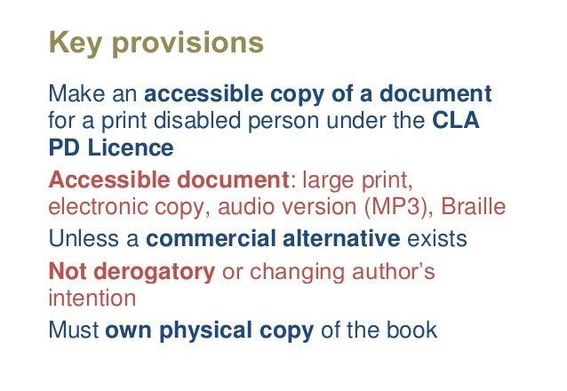 how do i copy a pdf into a word document