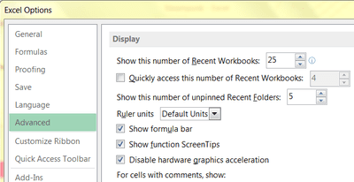 how to display word document in powerpoint