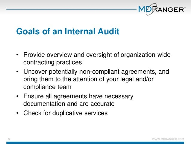 ehr incentive programs supporting documentation for audits