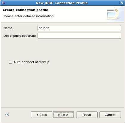 postgresql documentation 9.6