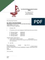 489 visa australia document checklist