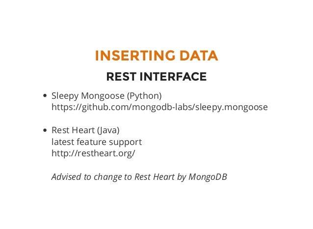 maximum size of mongo db document