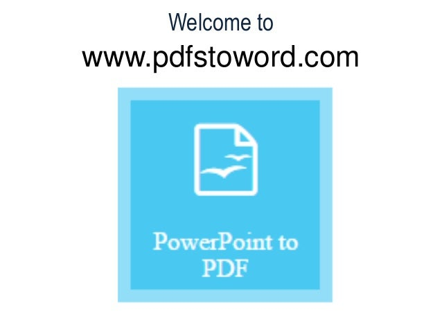 how to share a word online document