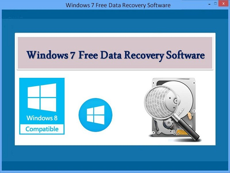 free word document recovery software