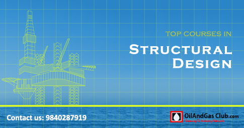 content of a document structural view